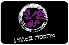prev.co.il - תצלום מסך